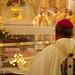 Peregrination of relics of St. Jan Boska | 1. Archbishop Tadevuš Kandrusievič