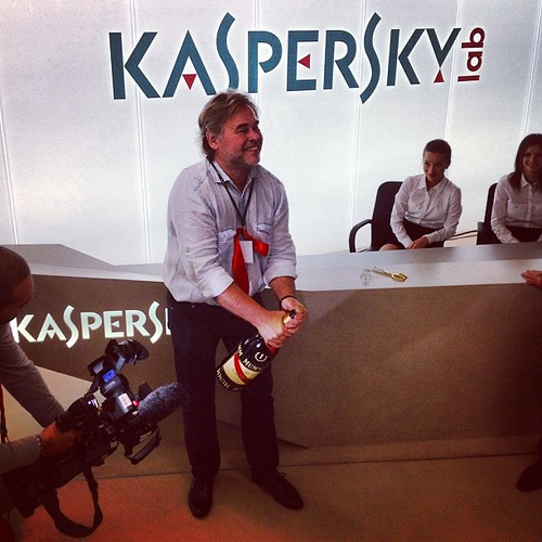 #kaspersky #moscow #касперский #москва