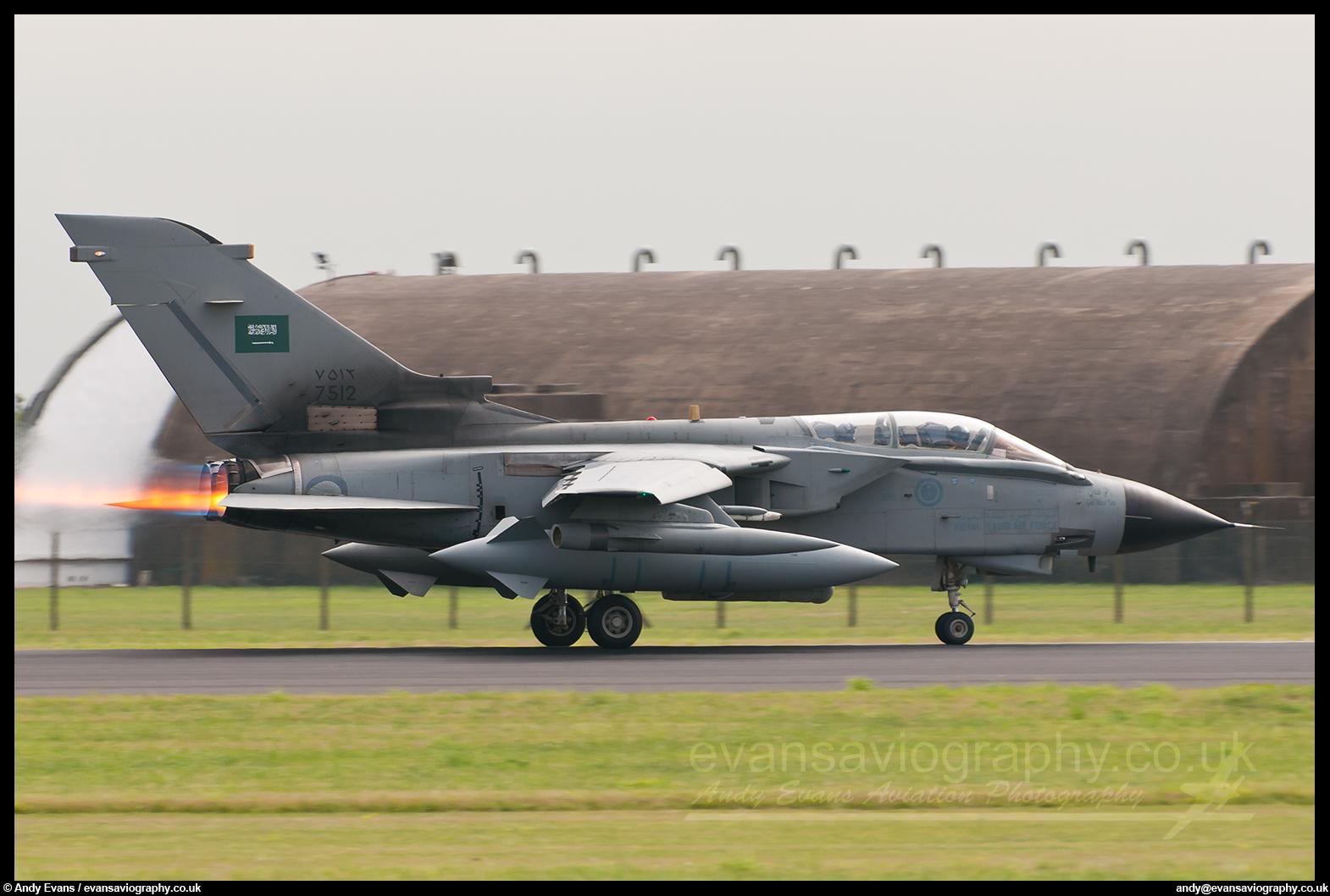 الموسوعه الفوغترافيه لصور القوات الجويه الملكيه السعوديه ( rsaf ) - صفحة 6 9676242456_53f0de8946_o