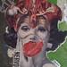 Graff in Barcelona - by ? by brigraff