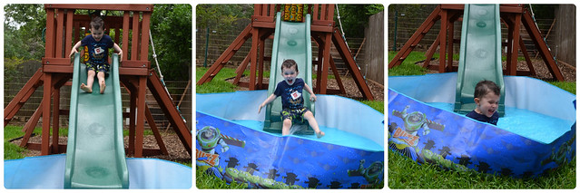 archer slide baby pool.jpg