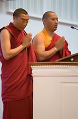 tibet21