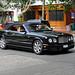 Small photo of Bentley Azure, Amagansett