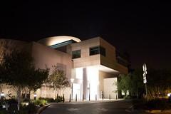 Milpitas City Hall