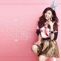 Trang Pháp – Chocolate (2013) (MP3) [Album]