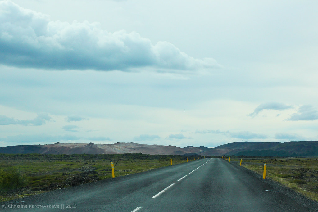 Iceland, Day 4 [26]