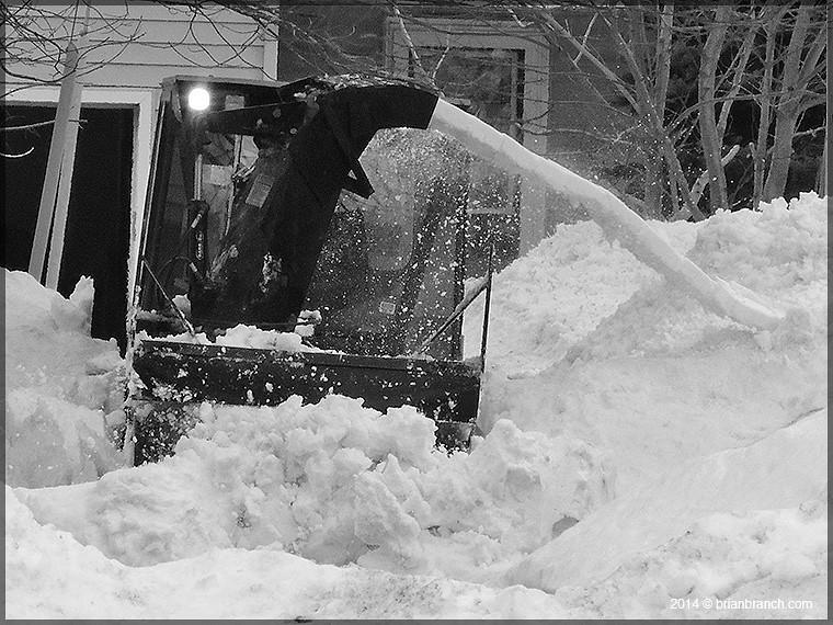 DSCN6666_snow_blower