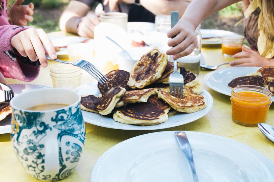 breakfast_al_fresco-6