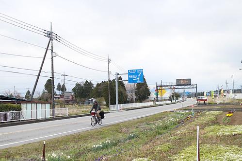 xlrider-cycling-japan-167