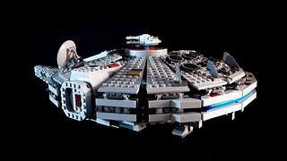 LEGO_Star_Wars_7965_26
