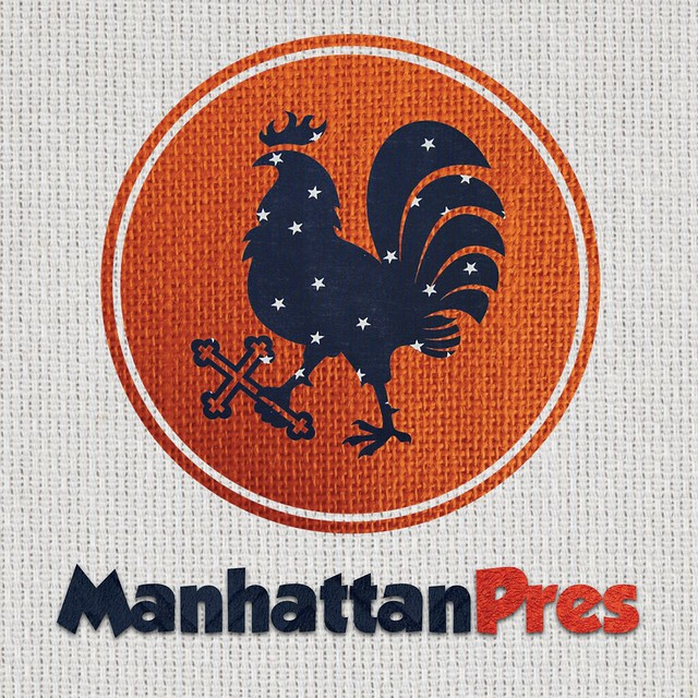 ManhattanPres.com