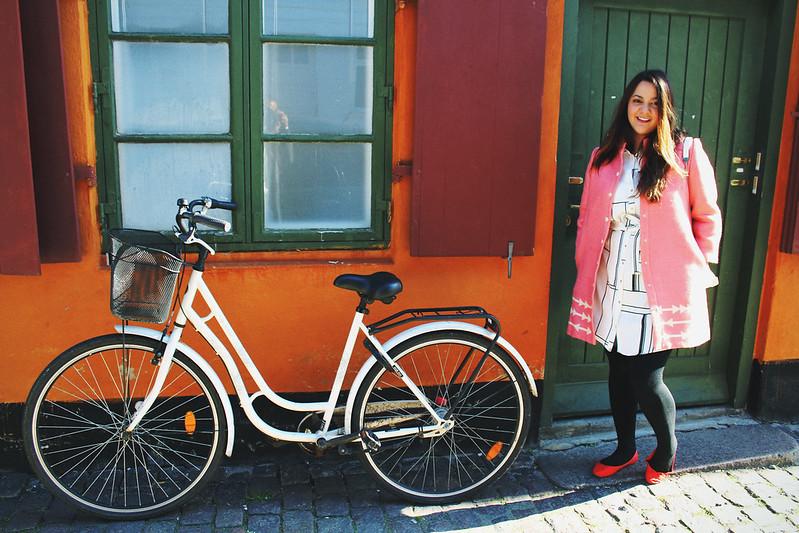 Copenhagen Weekend 3