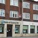 Bank Of Cyprus, 18-24 Brighton Road