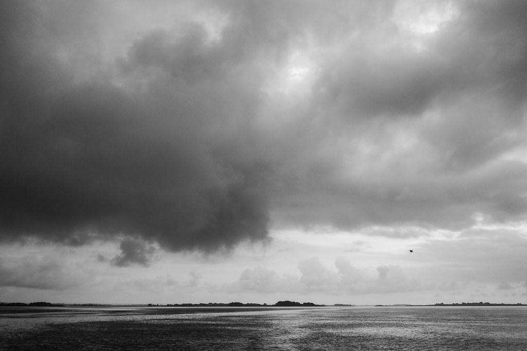 Les îles du Morbihan à la voile #12.jpg