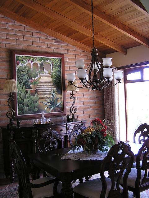 Casas de Los Arcos 012