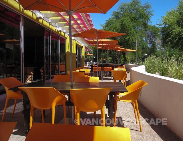Saguaro Hotel-14