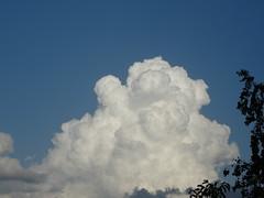 Felhők 2