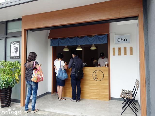 DSC02256_副本
