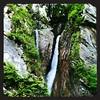 Perlo's Falls