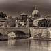 Rome memories by AlberBarrera