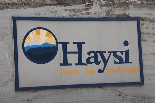 mountain mountains virginia va haysi 60d haysaiva haysaivirginia