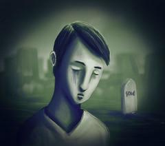 TEARS stories