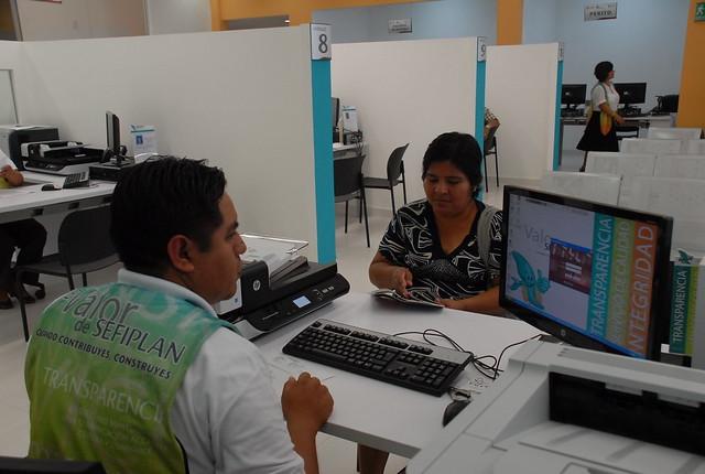 Coatzacoalcos veracruz mapas poblaciones c digos for Oficina de empleo por codigo postal
