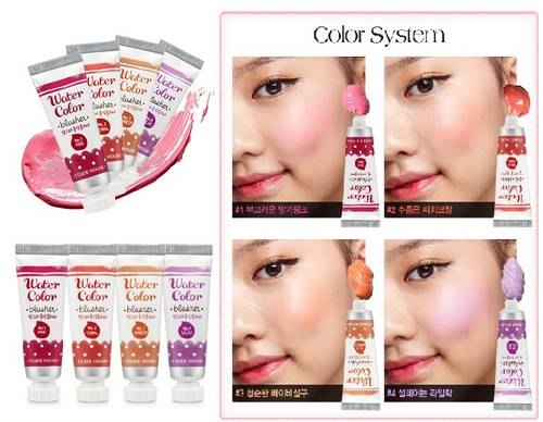 etude_house_water_color_blusher_231013131022_ll