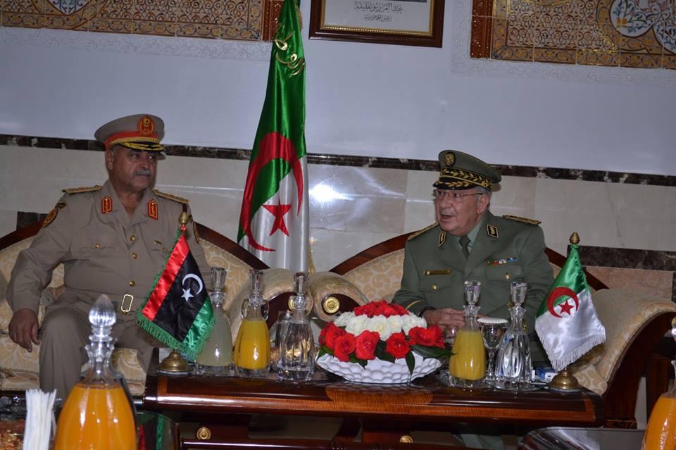 الجزائر : صلاحيات نائب وزير الدفاع الوطني - صفحة 5 30149218994_cda6d68dc6_o