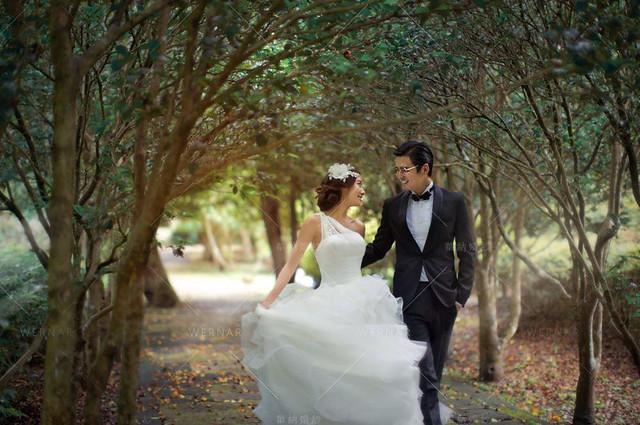 婚紗,婚紗照,婚紗攝影,森系婚紗,台灣旅拍,婚紗旅拍,Wedding,Weddingphotography