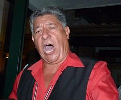 Salvatore Briguglio