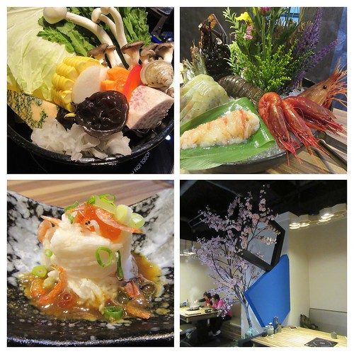 20161118_新莊婧Shabu (17)-COLLAGE (3)