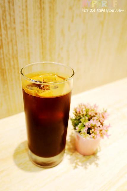 找晨。Find Morning 手作輕食料理 (11)