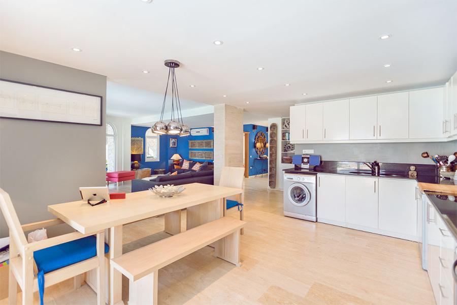 real estate, property sale - 3379
