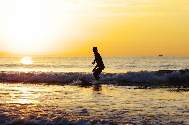 surfing, Pentax K-5, Tamron SP AF 90mm F2.8 (172E)