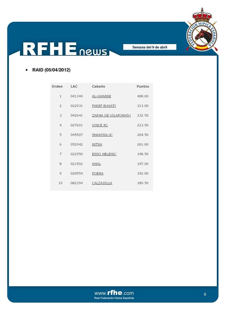 Comunicación RFHE _09.04.12_ pag 6