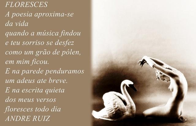 FLORESCES