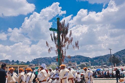 San Juan Chamula (08)