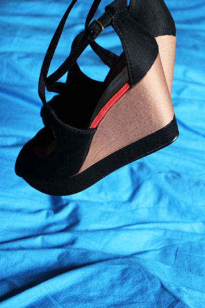 fashionarchitect.net bershka shoes 1