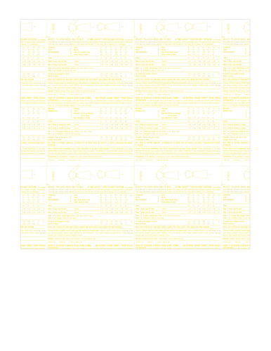 6-lemon_BRIGHT_dress_PATTERN_TEXT_7x7_inch_SQ_350dpi_melstampz