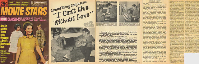 leonard_nimoy_confesses_I_can't_live_without_love_05