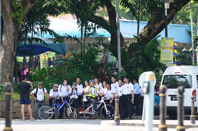2012.04.01 Kota Kinabalu