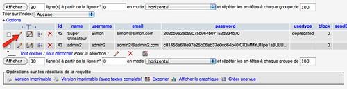 mot-de-passe-admin-phpmyadmin2