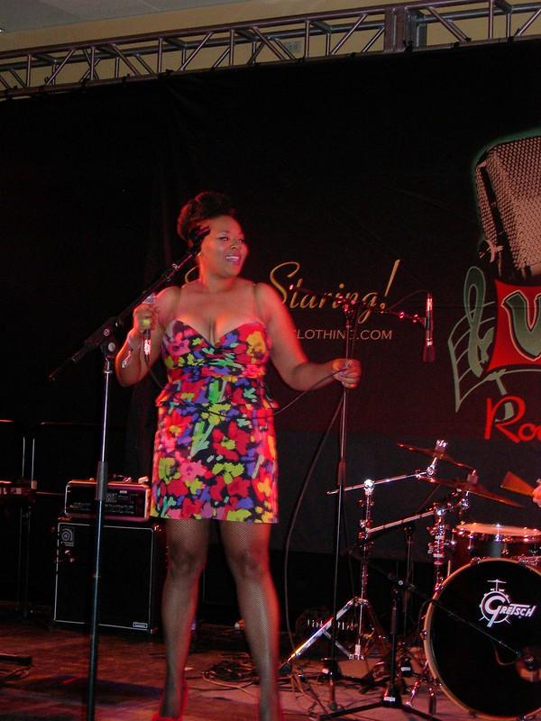 Viva Las Vegas 2012 014