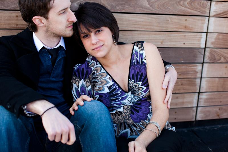 Elizabeth and James Maternity-0005
