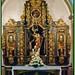 Monasterio de Santa Clara la Real ,Murcia,España