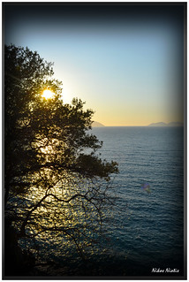The Sun of Vlora