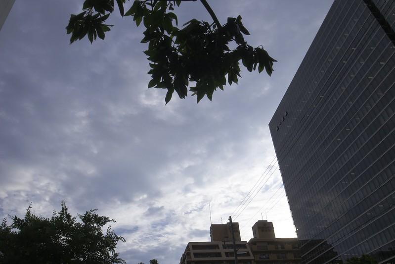 2012-06-12の空