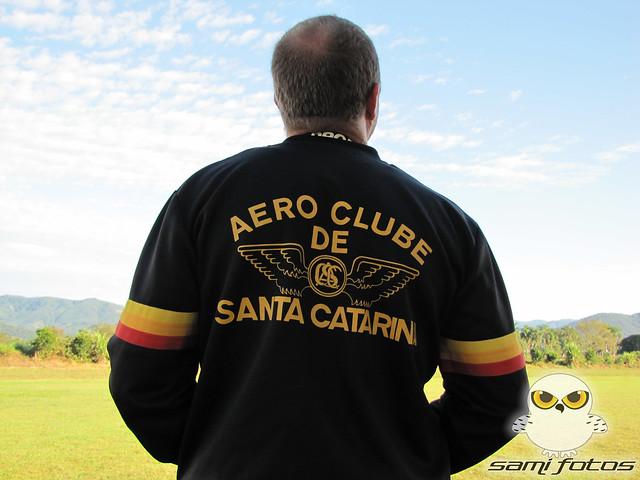 Vôos e Churras no CAAB-12/05/2012 7183686954_a579b415b0_z