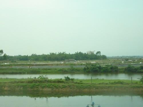 C-Guangxi-Route Nanning-Bei Hai (35)
